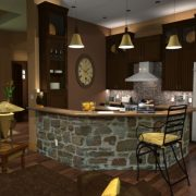 house_plans_2091 Int-10