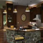 house_plans_2091 Int-7