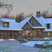 houseplan_2482Christmas1